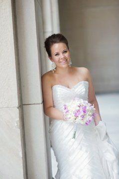 Tmx 1342190899059 0703md1612586514O Grand Rapids wedding florist
