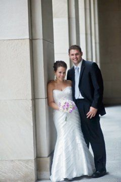 Tmx 1342190899930 0711md1612587874O Grand Rapids wedding florist