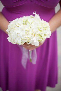 Tmx 1342190900898 0777md1612598800O Grand Rapids wedding florist