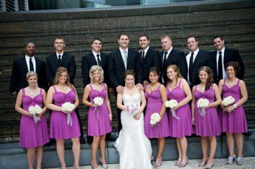 Tmx 1342190902815 0794md1612601987O Grand Rapids wedding florist
