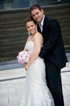 Tmx 1342190903713 0816md1612605204O Grand Rapids wedding florist