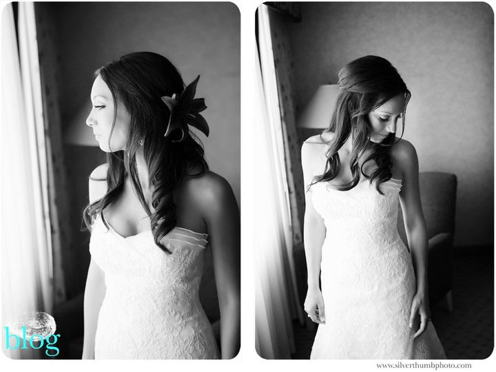 Tmx 1342191587457 Krisinscottblog11 Grand Rapids wedding florist