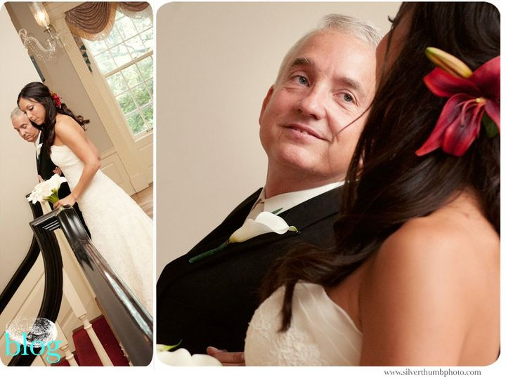 Tmx 1342191593423 Krisinscottblog31 Grand Rapids wedding florist
