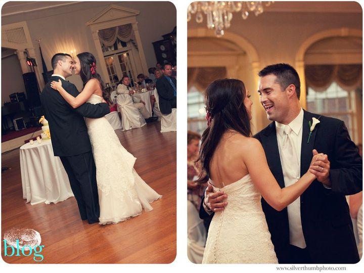 Tmx 1342191596251 Krisinscottblog43 Grand Rapids wedding florist