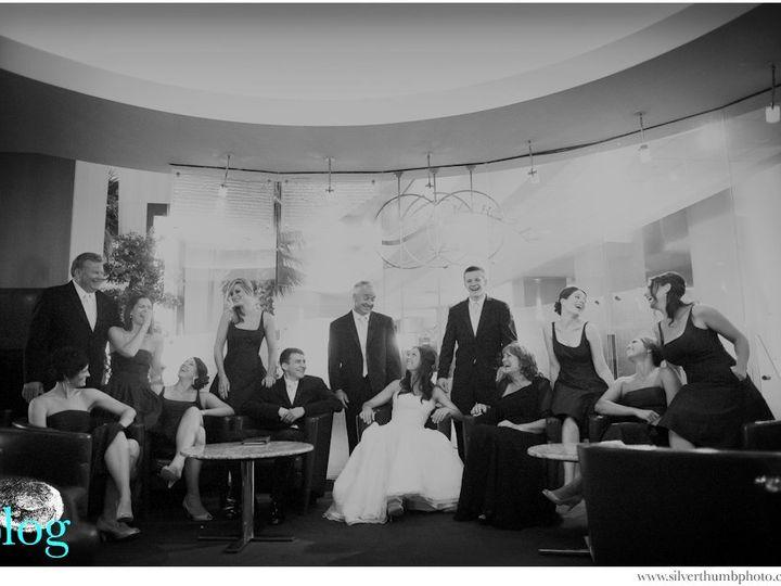 Tmx 1342191604040 Krisinscottblog17 Grand Rapids wedding florist