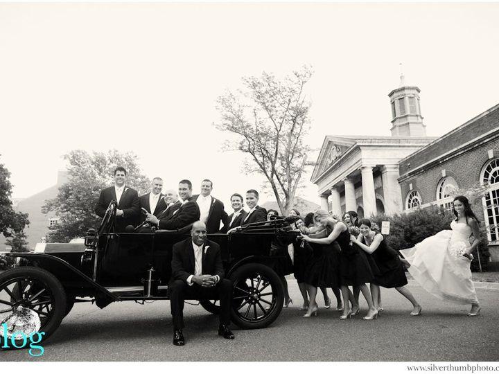 Tmx 1342191616164 Krisinscottblog36 Grand Rapids wedding florist