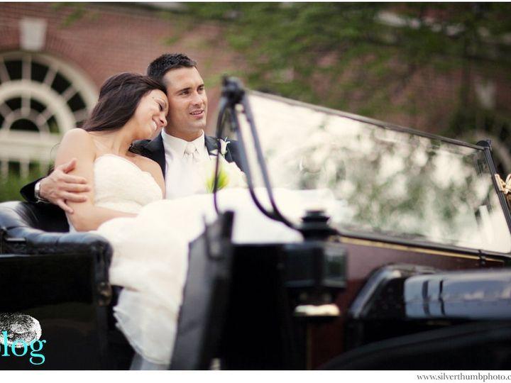 Tmx 1342191619328 Krisinscottblog38 Grand Rapids wedding florist