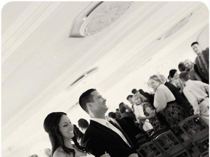 Tmx 1342191621533 Krisinscottblog35 Grand Rapids wedding florist