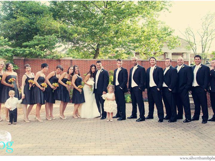 Tmx 1342191625206 Krisinscottblog45 Grand Rapids wedding florist