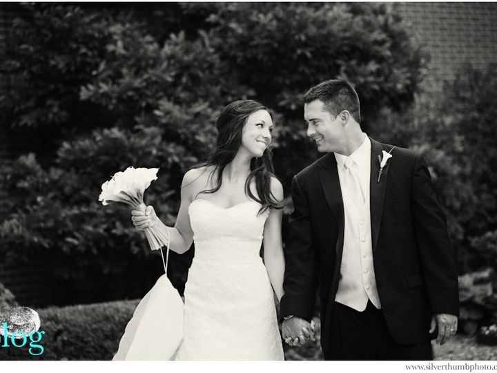 Tmx 1342191627549 Krisinscottblog44 Grand Rapids wedding florist