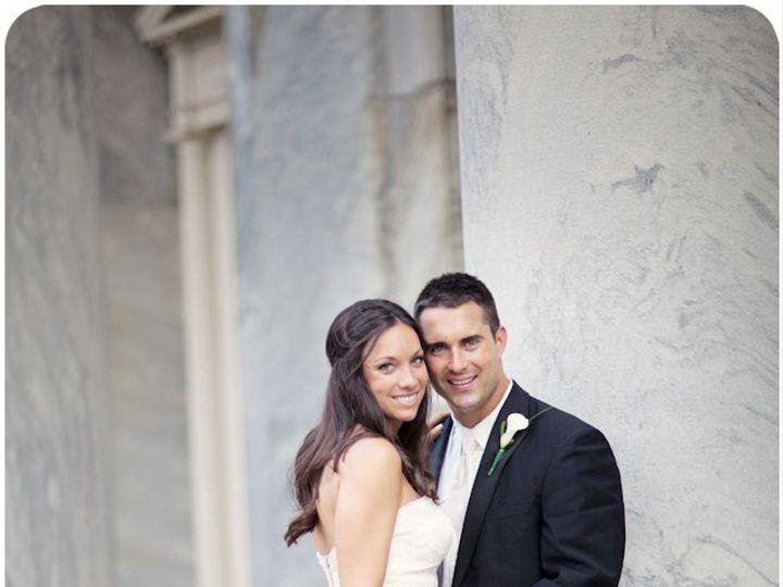 Tmx 1342191633266 Krisinscottblog42 Grand Rapids wedding florist