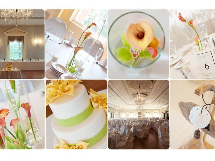 Tmx 1342191636833 Krisinscottblog41 Grand Rapids wedding florist