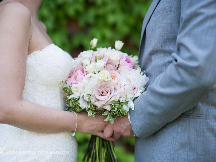Tmx 1370368826287 Jessandpaul 59 Grand Rapids wedding florist
