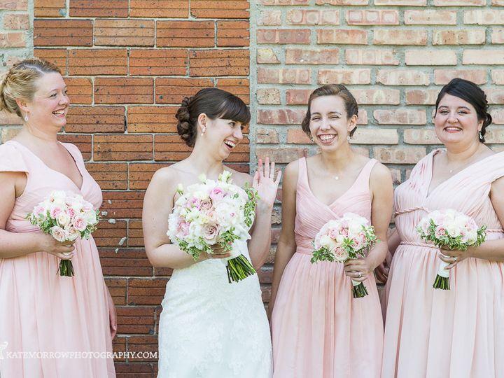 Tmx 1370368911509 Jessandpaul 40 Grand Rapids wedding florist