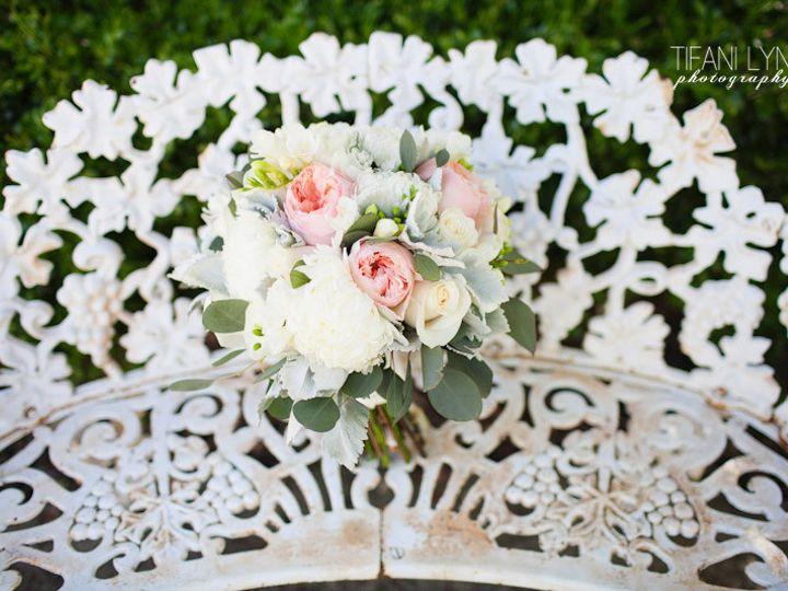 Tmx 1370369389786 Travis Jessi The Cheney Place Grand Rapids Wedding Tifani Lyn Photography 001 Grand Rapids wedding florist