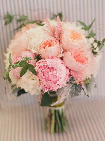 Tmx 1370372450410 1 Grand Rapids wedding florist