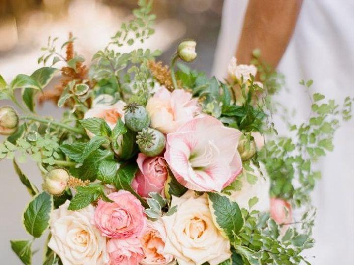 Tmx 1370372466615 7345944547750045762142110399285n Grand Rapids wedding florist