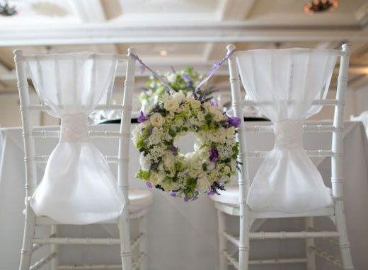 Tmx 1370372482309 Wedding Wreath Grand Rapids wedding florist