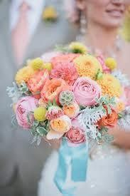 Tmx 1370372508334 53167710151702701599972679615606n Grand Rapids wedding florist