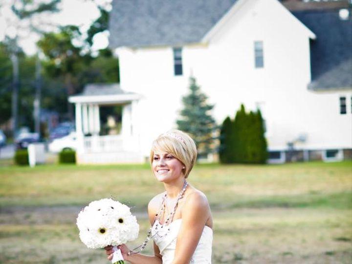Tmx 1370372534472 304645328956330529228794875165n Grand Rapids wedding florist