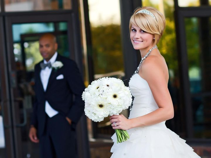 Tmx 1370372550727 221532328670117224516820262590o Grand Rapids wedding florist