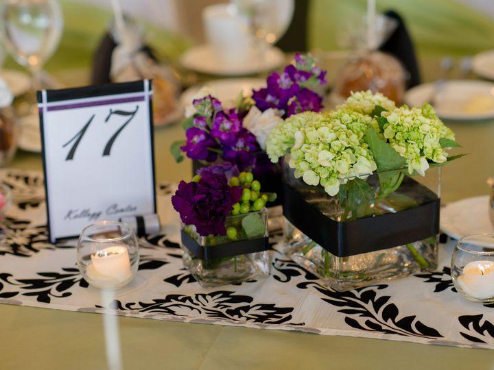 Tmx 1370372615375 Josh And Erin Details 24 1 Grand Rapids wedding florist