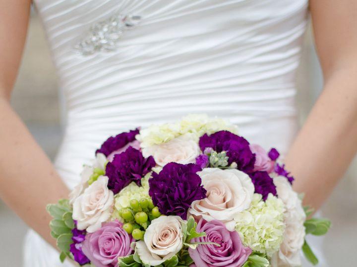 Tmx 1370372676195 Josh And Erin Details 58 Grand Rapids wedding florist