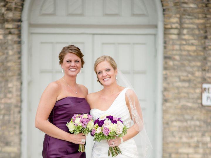 Tmx 1370372725484 Josh And Erin Details 64 Grand Rapids wedding florist