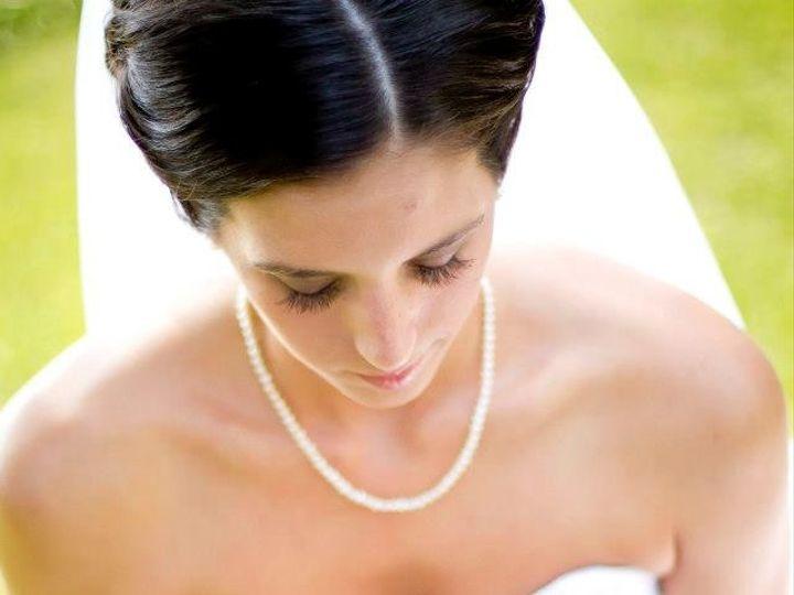 Tmx 1370373915636 419428663944219802121171131n Grand Rapids wedding florist