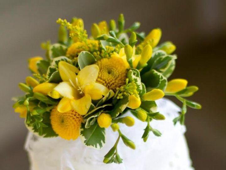 Tmx 1370373935616 2601796639637806021671072510n Grand Rapids wedding florist