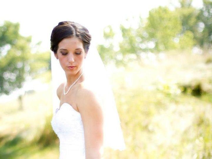 Tmx 1370373960629 247995663944080082762056874n Grand Rapids wedding florist