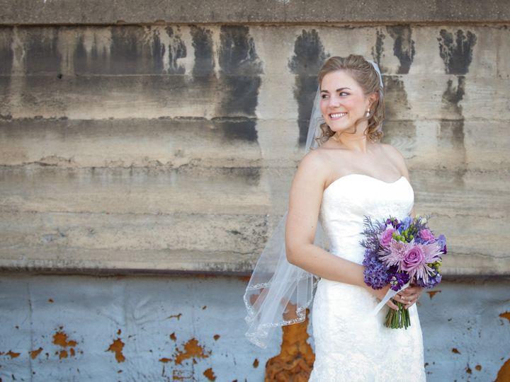 Tmx 1370374269736 Volk 261 Grand Rapids wedding florist