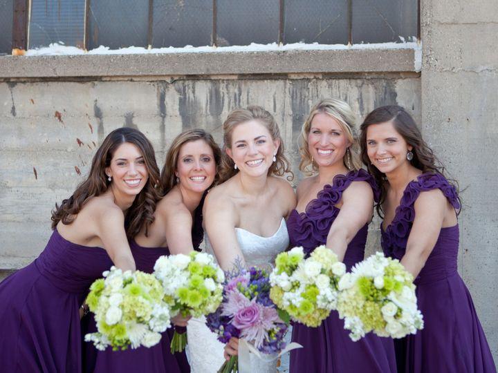 Tmx 1370374791741 Volk 238 Grand Rapids wedding florist