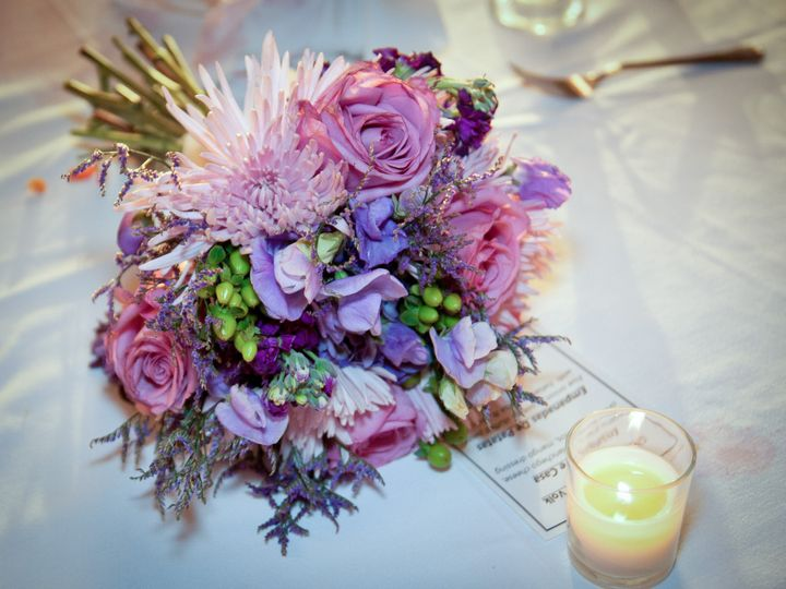 Tmx 1370374855043 Volk 411 Grand Rapids wedding florist