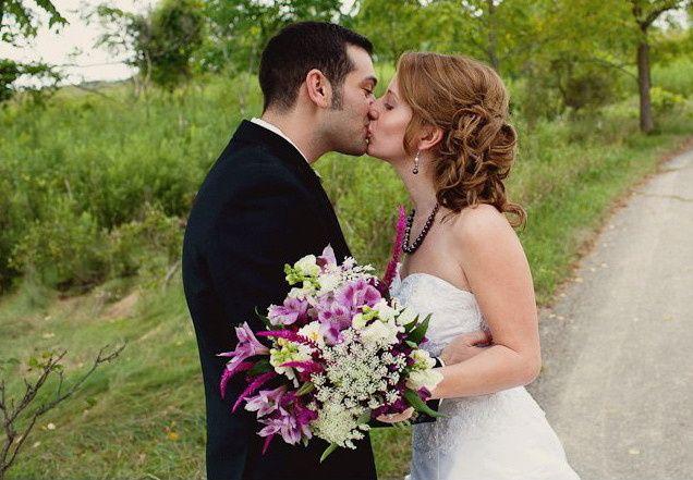 Tmx 1370374949764 3344648496557807150080307169153796027736n Grand Rapids wedding florist