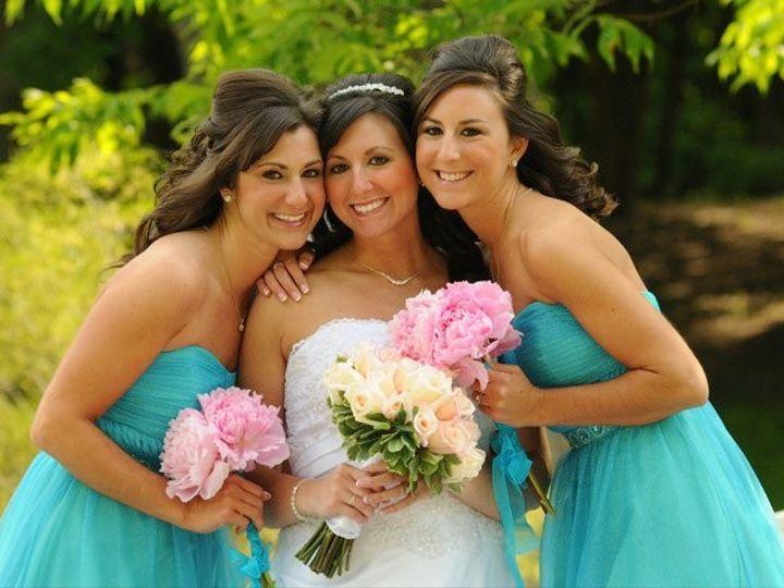 Tmx 1370375085451 2546341464096125825574715625856248654816975n Grand Rapids wedding florist