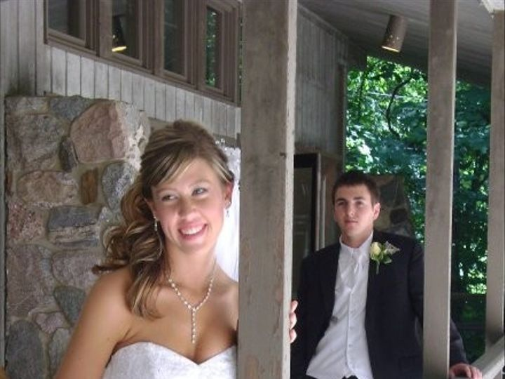 Tmx 1370375133631 3599810150228291910065702320064132190708009886n Grand Rapids wedding florist