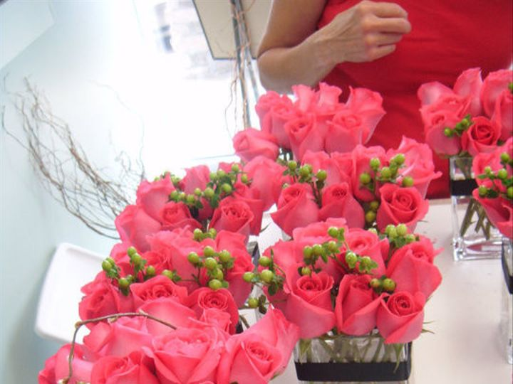 Tmx 1370375179411 3421144156709125825574715625863109604132423n Grand Rapids wedding florist