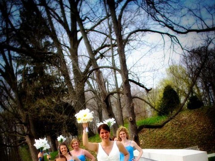 Tmx 1370375435457 2297081680497332525131180428815865323799347272580n Grand Rapids wedding florist