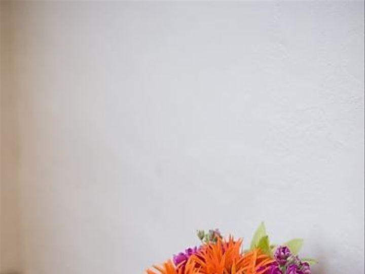Tmx 1370375456222 12101.orange Pink Bouquet Es195427x640.jpg.resize Grand Rapids wedding florist