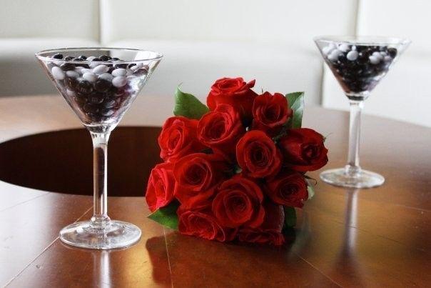 Tmx 1370375514984 Facebook1488851951 Grand Rapids wedding florist