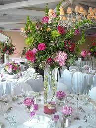 Tmx 1370375581311 Images 3 Grand Rapids wedding florist