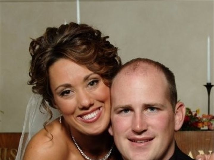 Tmx 1370525202498 N15302186320964562035 Grand Rapids wedding florist
