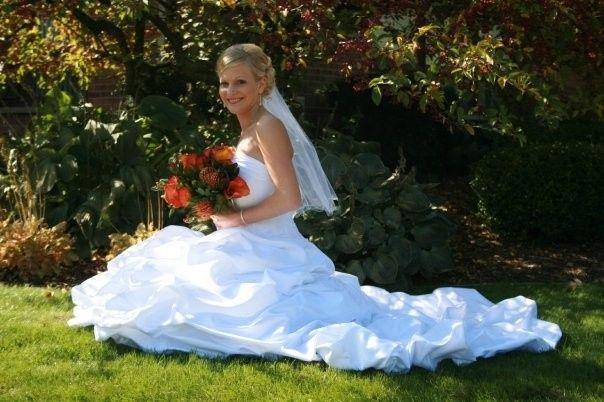 Tmx 1370525225226 84181127075378952128921505430313859343626n Grand Rapids wedding florist