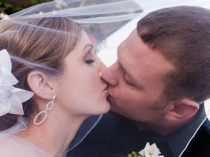 Tmx 1370525302816 1329841812498125825574715625857141392420554n Grand Rapids wedding florist
