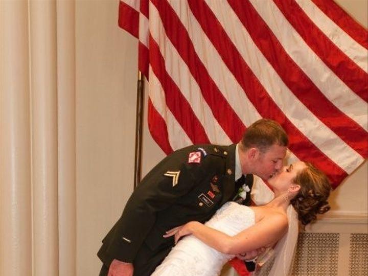 Tmx 1370525313545 1329841812494625825574715625857141335249044n Grand Rapids wedding florist