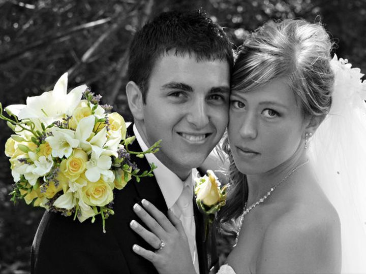 Tmx 1370525333234 37798587808651678208704746338987393413293n Grand Rapids wedding florist