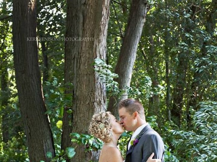 Tmx 1377460686739 100491510153130775375298742873396n Grand Rapids wedding florist