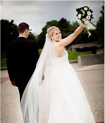 Tmx 1377460754584 2489141015021199106626714468759626672395177384739n Grand Rapids wedding florist