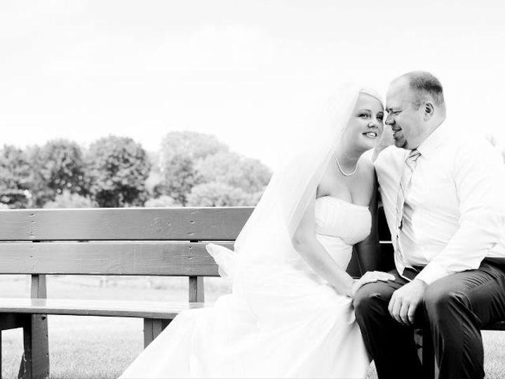 Tmx 1377460793897 2166482475882085939791000002840463709627403368190n Grand Rapids wedding florist